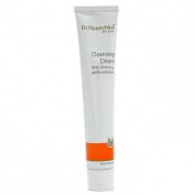 Dr. Hauschka Cleansing Cream 50ml/1.7oz