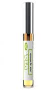 V14 Skin Tag Remover - 100% Natural & Organic - 20ml