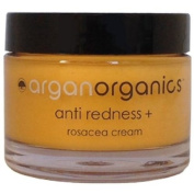 Rosacea Cream - Sea Buckthorn Anti Redness Treatment