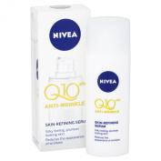 Nivea Visage Q10 Serum 30ml