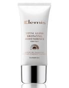 Elemis Total Glow Bronzing Moisturiser for Face 50ml