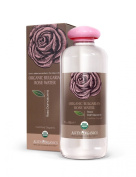 Alteya Organic Bulgarian Rose Water (500 ml/17 oz) - USDA Certified Organic
