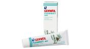 Gehwol Fusskraft Mint 125ml - Cooling Foot Balm - Absorbs Rapidly