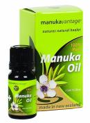 100% Manuka Oil
