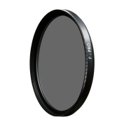 B+W 77mm 106M Multi Coated +6 Stop Neutral Density filter - F-PRO Mount