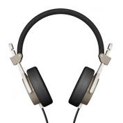 AIAIAI Capital Headphone - Desert Green