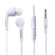 Headphones Headset for Galaxy S5