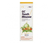 Tooth Mousse Tutti Frutti [Personal Care]