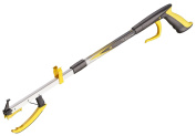 The Helping Hands Company New Classic Pro Folding Reacher