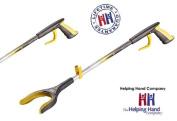 The Helping Hand Company New Handi-Grip Pro Reacher