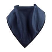 Adult Bandana Bib/Clothing Protector - Size 3