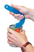 Aidapt Ring Pull Can Opener