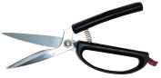Lightweight Self Opening Scissors