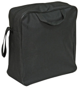 Aidapt Economy Wheelchair Bag