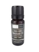 10ml Patchouli Pure Essential Oil