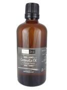 100ml Citronella Pure Essential Oil