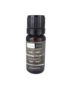 10ml Sandalwood Amyris Pure Essential Oil