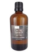 100ml Lemon Pure Essential Oil