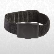 Bioflow Classic Magnetic Wristband Black