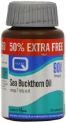 Quest Sea Buckthorn Oil