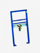 GROHE Rapid SL 38554001 Frame for Single-Hole Sink Installation 1.13 m