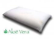 Aloe Vera Memory Foam Pillow Pillow