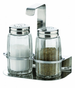 Tescoma Classic Salt-Pepper Set