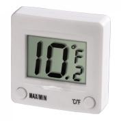 Xavax Fridge Freezer Thermometer Digital