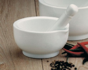 WM Bartleet & Sons Mortar and Pestle 11cm