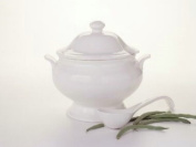 Maxwell Williams White Soup Tureen 3L