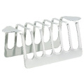 Stellar Toast Rack, 6 Slice