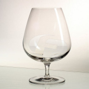 Eisch Breathable Glass - Superior - Brandy Snifter