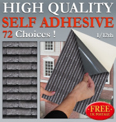 No 56 Roof Tile Grey Slate