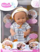 Nenuco Happy Hiccups Doll