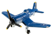 Disney's Planes Fire and Rescue Die cast Skipper