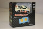 Scream Mini Remote Control Drift Car