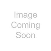 ThinkServer QLE2672 Dual Port 16Gb Fiber Channel HBA by QLogic