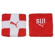 Puma Retro Wristband Set SUI Switzerland