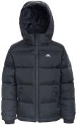 Trespass Boy's Glo Down Jacket