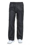 Regatta Pack It Waterproof Childrens Kids Over trousers