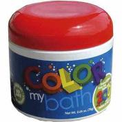 Colour My Bath Tablets 200 Pack