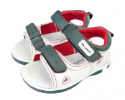High Quality Baby Shoes Summer Baby Toddler Sandal Multicolor 13.5cm