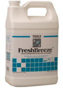 Franklin Cleaning Technology F378822 Fresh Breeze Ultra-Concentrated Neutral pH Cleaner, 3.8l