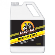 Armour All - Original Protectant, 3.8l Bottle - 4/Carton