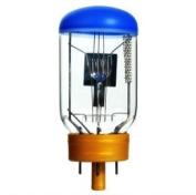 DEK DFW DHN T12 G17q 4-Pin Projection Projector Studio Light Bulb