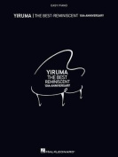 Yiruma - The Best