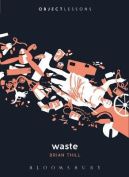 Waste (Object Lessons)