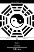 I Ching [CHI]