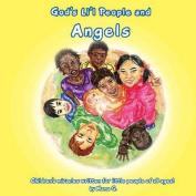 God's Li'l People and Angels