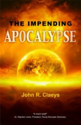 The Impending Apocalypse